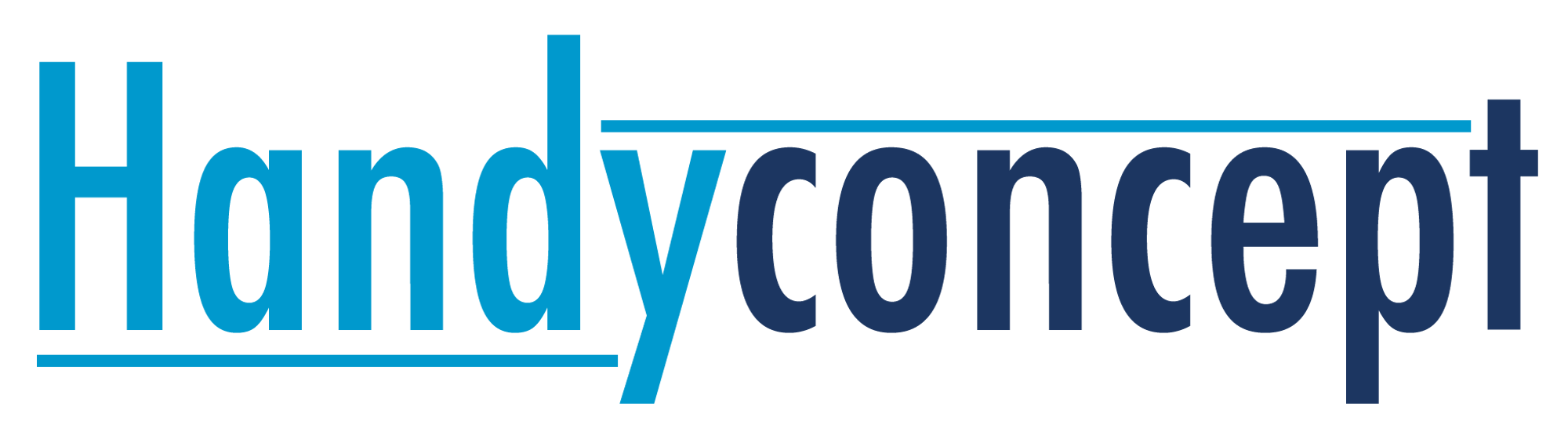 Control-Center Handyconcept24